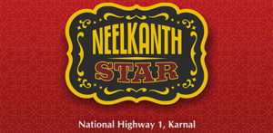 neelkanth star karnal