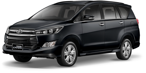 Best Taxi Service In Chandigarh Gurgaon Delhi Hiway Cabs