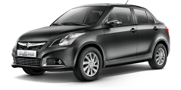 maruti-suzuki-swift-dzire Best Taxi Service in Chandigarh, Gurgaon and Delhi-Hiway Cabs