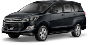 Best Taxi Service in Chandigarh, Gurgaon and Delhi-Hiway Cabs