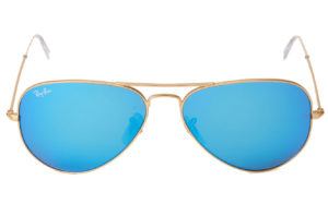 Sunglasses - things to carry along when on a trip