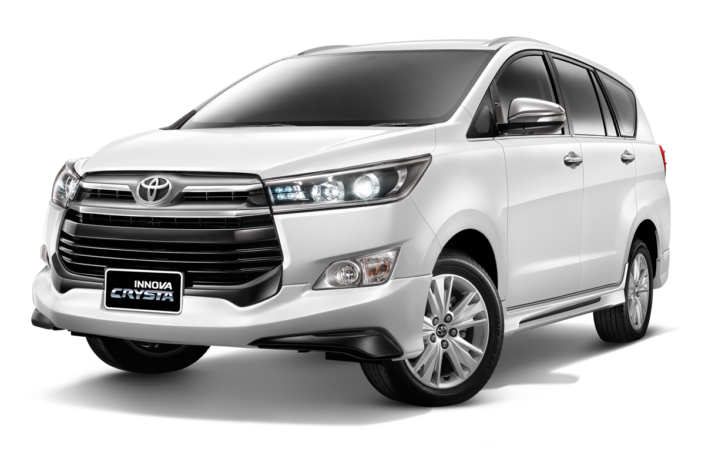 HiWay Cabs-Premium SUV- Best Taxi Service in Chandigarh, Gurgaon and Delhi-Hiway Cabs